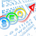 Beginnen Met SEO Search Engine Optimization