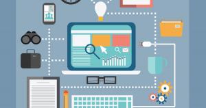 Drie 'must-have' Google tools voor kennisondernemers met een actieve website