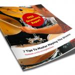 Geef Je Digitale Weggever Een Gezicht Met Een E-cover (Deel 1)