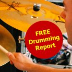 Free Drumming Report