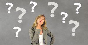 Hoe kies je het juiste theme voor je WordPress website?