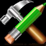 2 WordPress Instellingen Die Je Gemakkelijk Over Het Hoofd Ziet