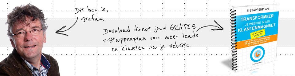 Stefan van Lierop