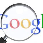 Wat Je Beslist Moet Weten Over Jouw Website In Google